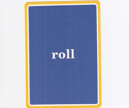 Slang Roll