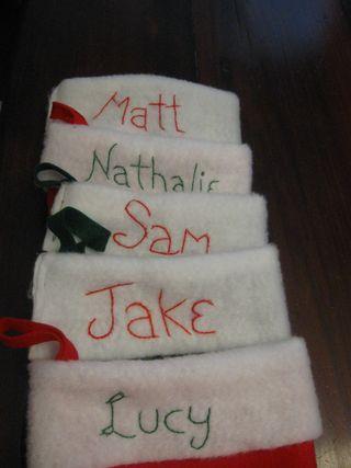 Stockings.09