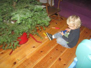 Christmas tree.09
