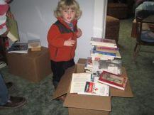 Sam packing (2)