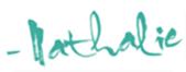 blog-signature_thumb