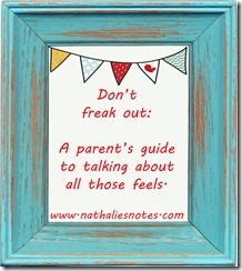GuideForTalkingFeelingswithKids